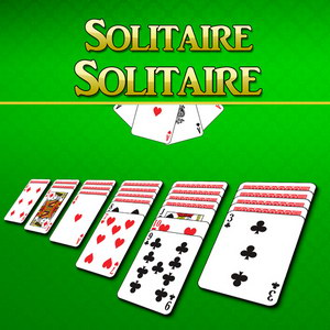 Playtouch Mobile Solitaire