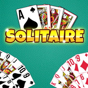 Playtouch Solitaire Classic