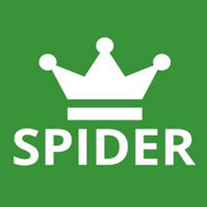 GameBoss Spider Solitaire